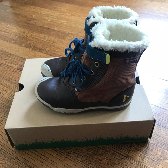 Plae Noel Waterproof Boots. M 5af88b5b6bf5a68dd51d6144 b951945cef